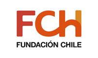 fundacion chile