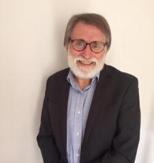 Gabriel Caldés