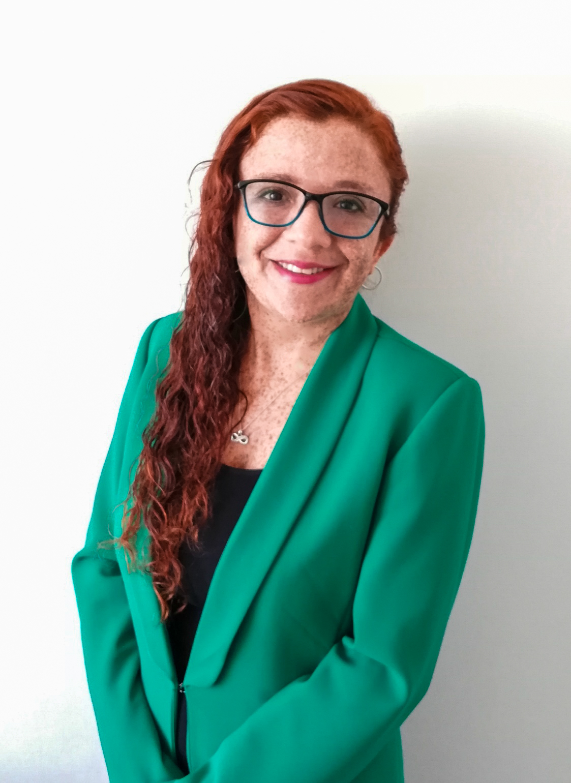 Paola Matus
